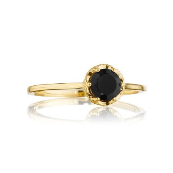 TACORI Women's Ring SR23419FY