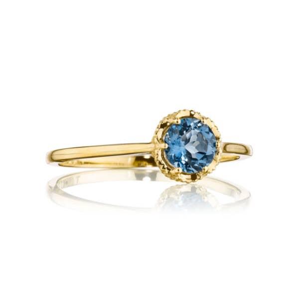 TACORI Women's Ring SR23433FY
