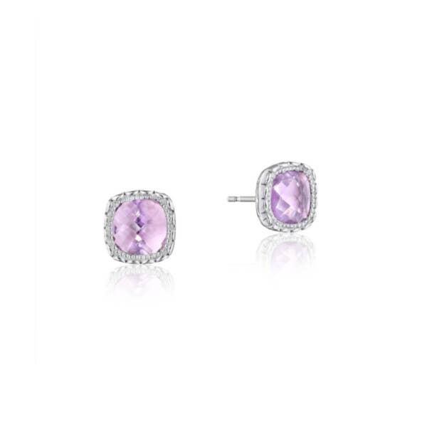 Tacori Womens Earrings SE24513