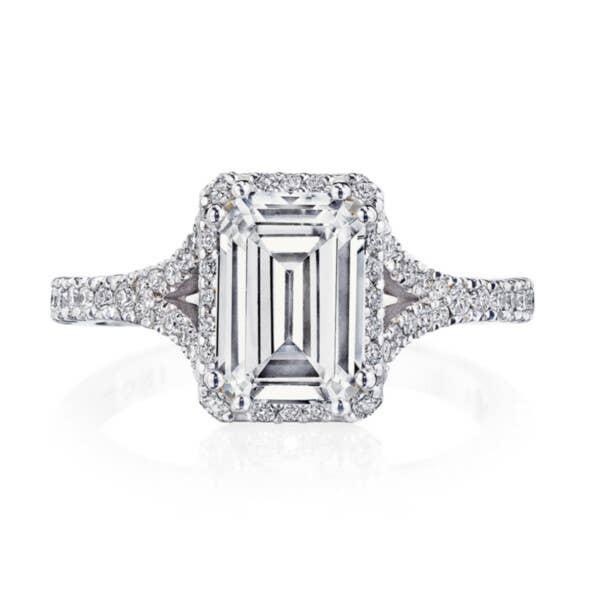 2672ec85x6 Tacori Jewelry