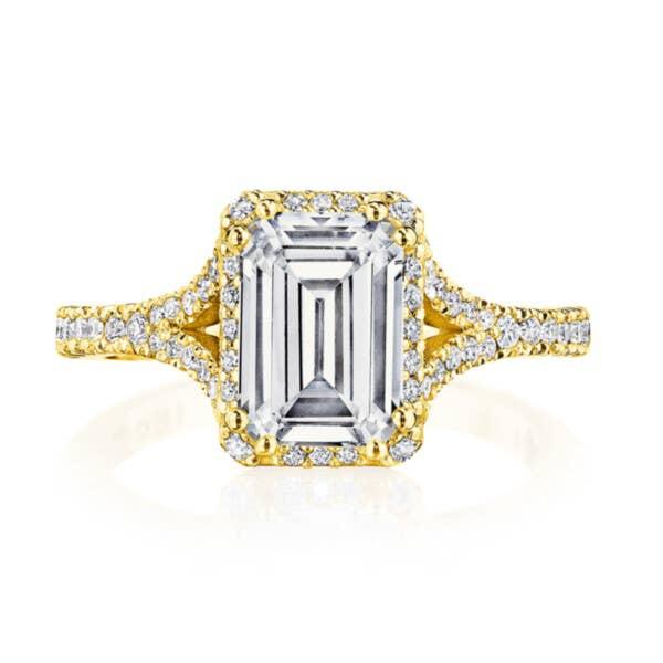2672ec85x6y Tacori Jewelry