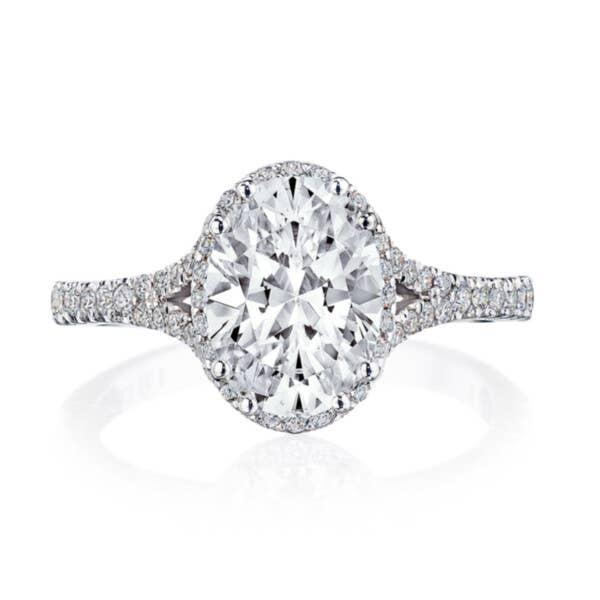 2672ov95x7w Tacori Jewelry