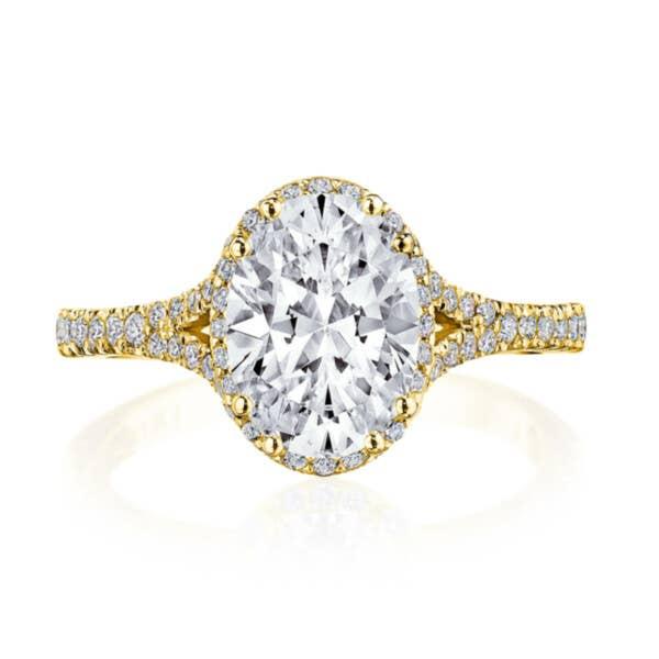 2672ov95x7y Tacori Jewelry