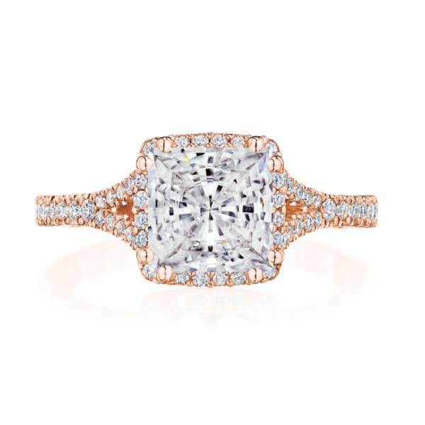 2672pr7pk Tacori Jewelry