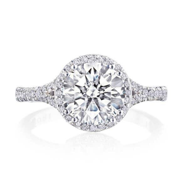 2672rd Tacori Jewelry