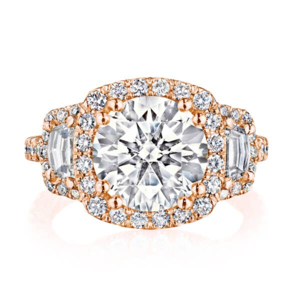 ht2678cu95pk Tacori Jewelry