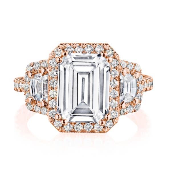 ht2678ec10x75pk Tacori Jewelry