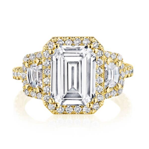 ht2678ec10x75y Tacori Jewelry