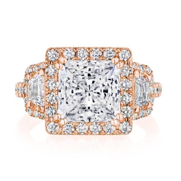 ht2678pr85pk Tacori Jewelry