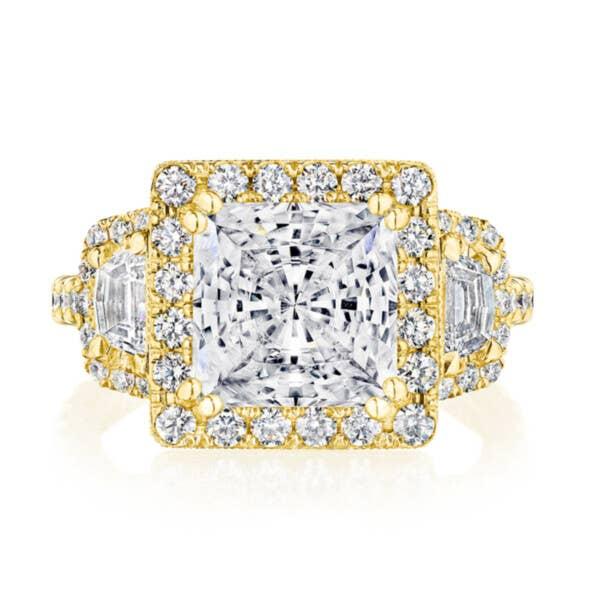 ht2678pr85y Tacori Jewelry