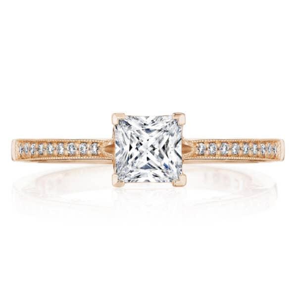 Tacori Engagement Rings - P102PR5FPK