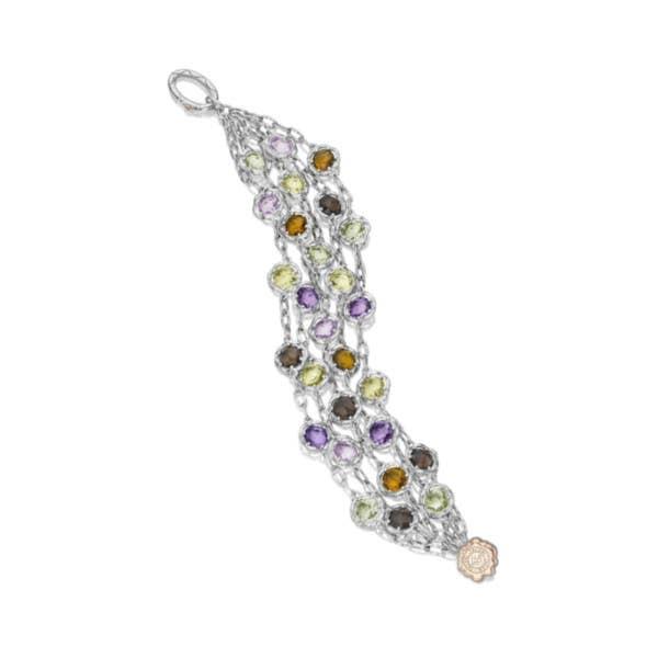 Tacori Jewelry Bracelets SB100P