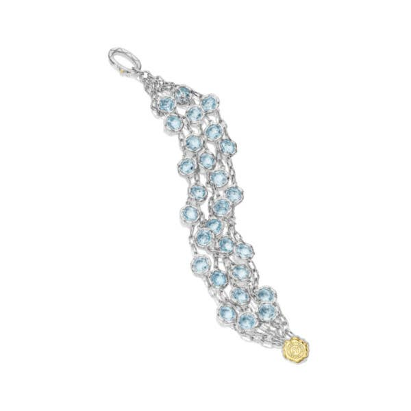 Tacori Jewelry Bracelets SB100Y02