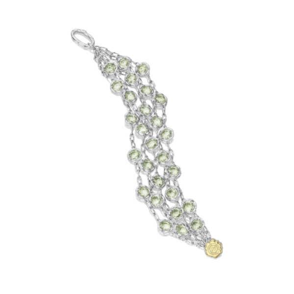 Tacori Jewelry Bracelets SB100Y12