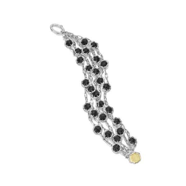 Tacori Jewelry Bracelets SB100Y19