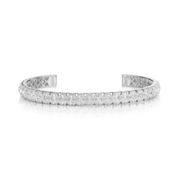 Tacori Jewelry Bracelets SB107Y