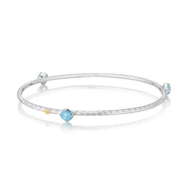 Tacori Jewelry Bracelets SB12105