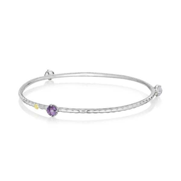 Tacori Jewelry Bracelets SB121130126