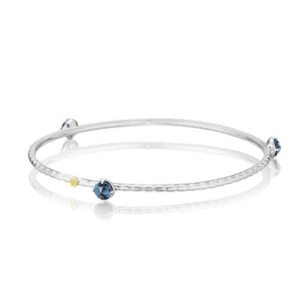 Tacori Jewelry Bracelets SB12133