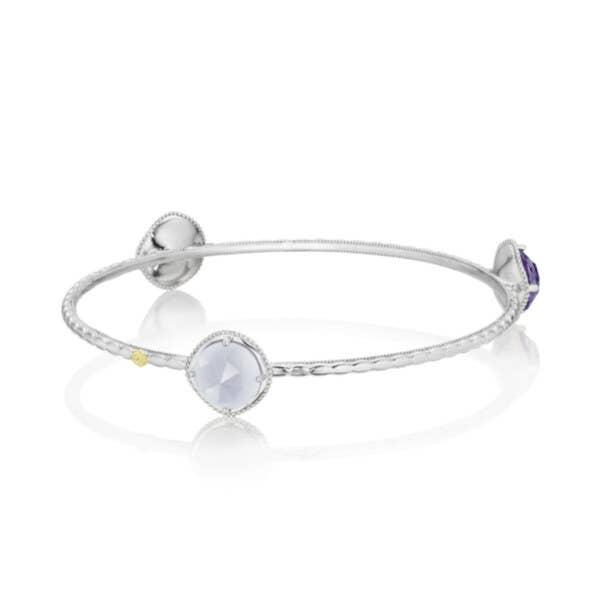 Tacori Jewelry Bracelets SB125130126