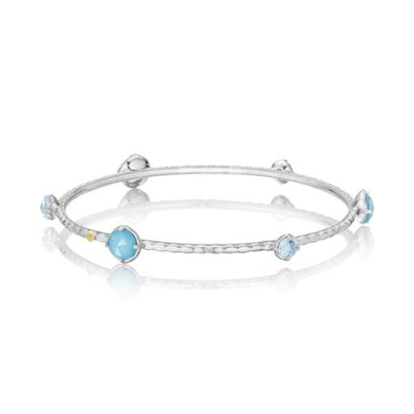 Tacori Jewelry Bracelets SB1320502