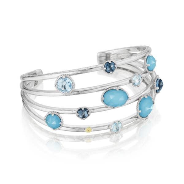 Tacori Jewelry Bracelets SB156050233