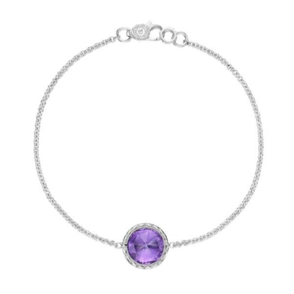 Tacori Jewelry Bracelets SB16601