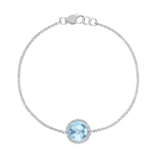 Tacori Jewelry Bracelets SB16602