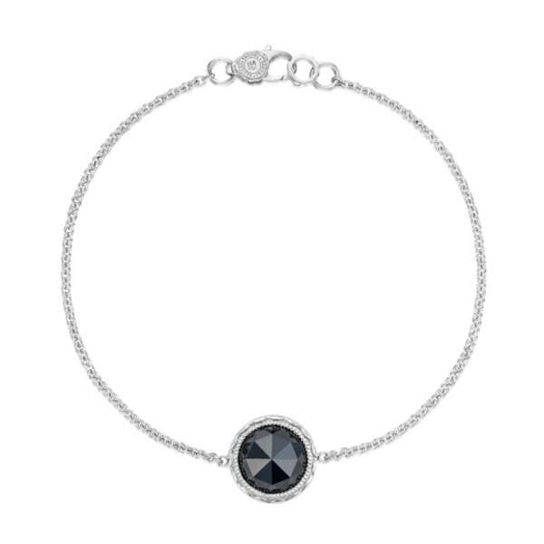 Tacori Jewelry Bracelets SB16619