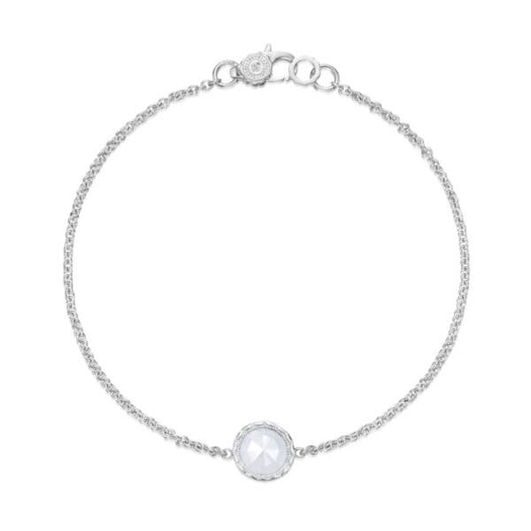 Tacori Jewelry Bracelets SB16703