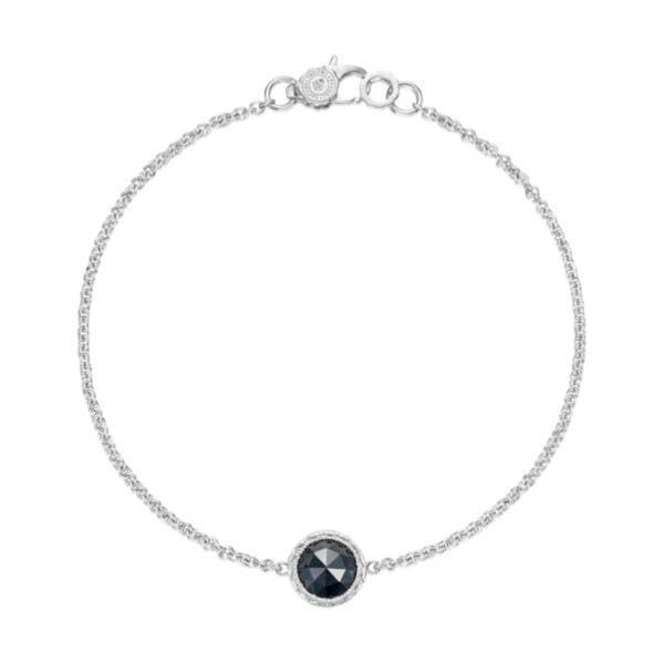 Tacori Jewelry Bracelets SB16719