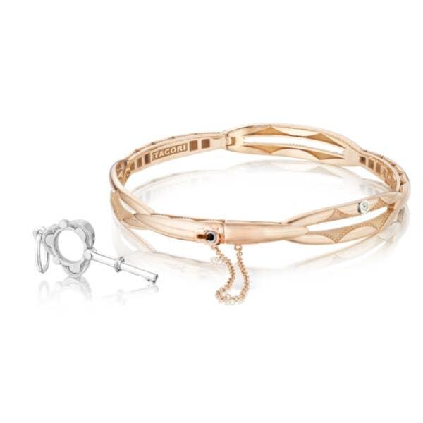 Tacori Jewelry Bracelets SB177P