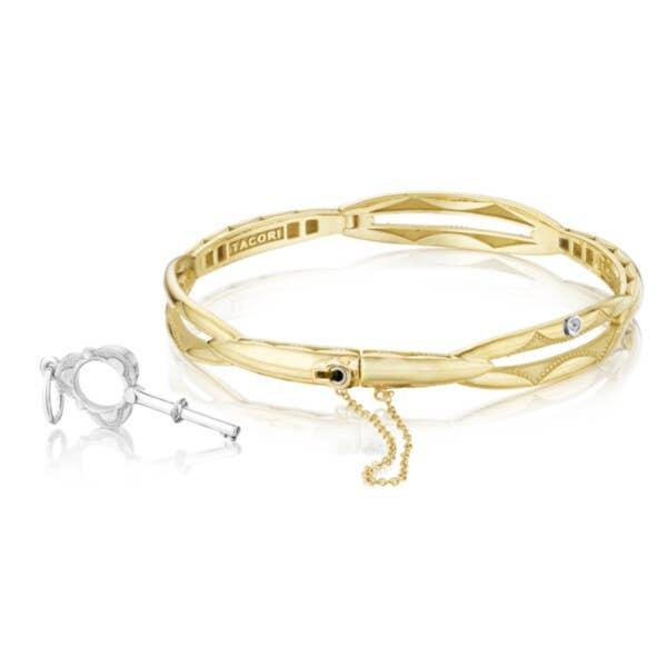 Tacori Jewelry Bracelets SB177Y