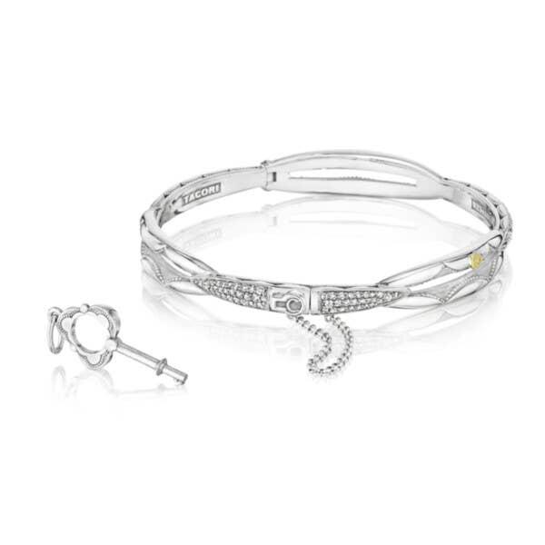 Tacori Jewelry Bracelets SB188