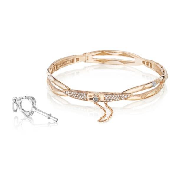 Tacori Jewelry Bracelets SB188P
