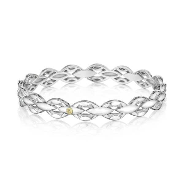 Tacori Jewelry Bracelets SB189