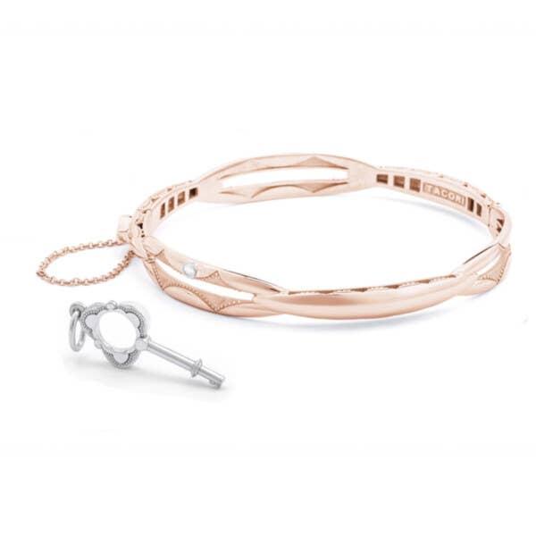 Tacori Jewelry Bracelets SB190P