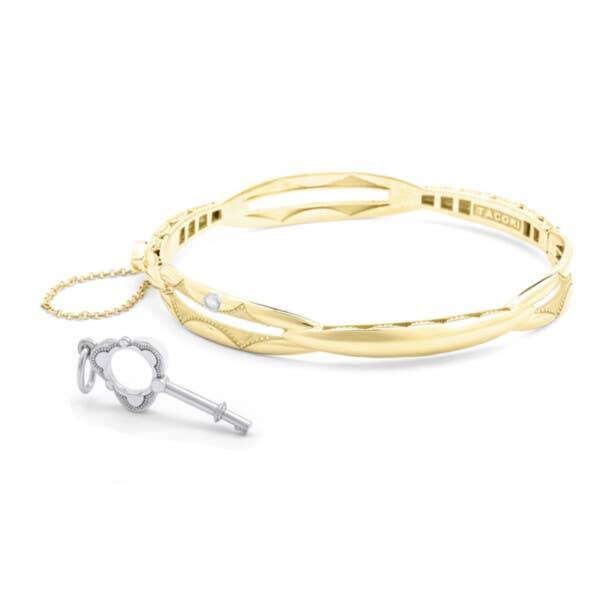 Tacori Jewelry Bracelets SB190Y