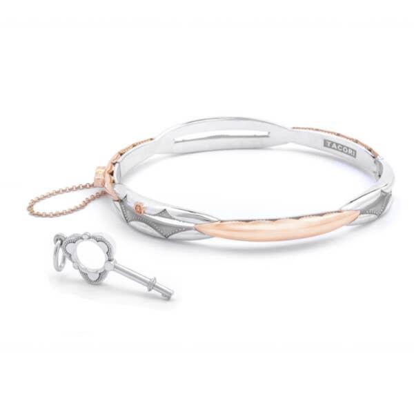 Tacori Jewelry Bracelets SB191P