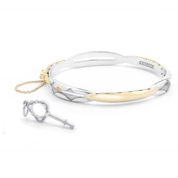 Tacori Jewelry Bracelets SB191Y
