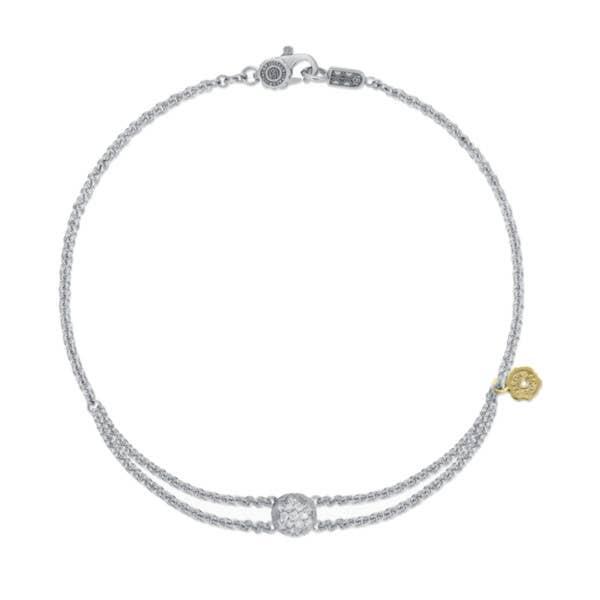 Tacori Jewelry Bracelets SB193