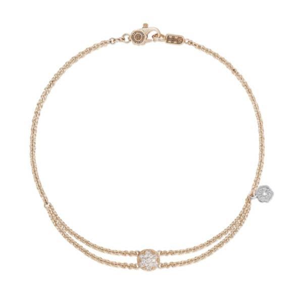 Tacori Jewelry Bracelets SB193P