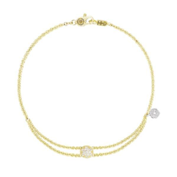 Tacori Jewelry Bracelets SB193Y