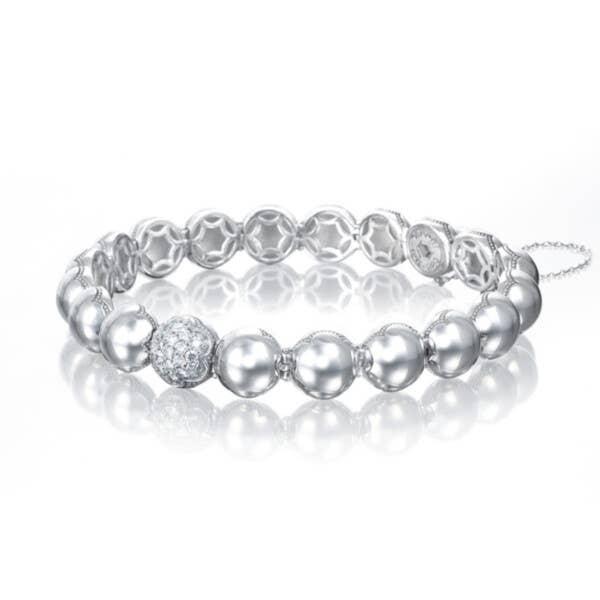 Tacori Jewelry Bracelets SB194