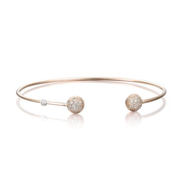 Tacori Jewelry Bracelets SB195P