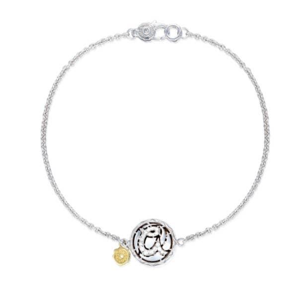 Tacori Jewelry Bracelets SB196A