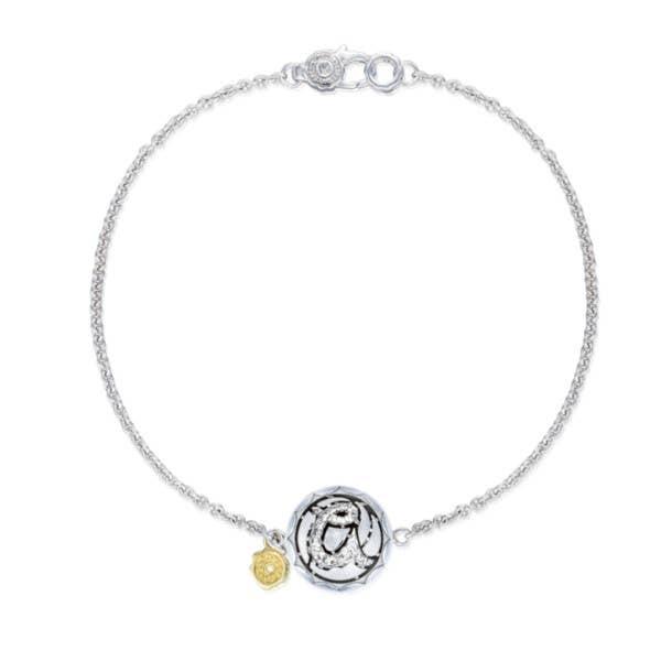 Tacori Jewelry Bracelets SB196ASB