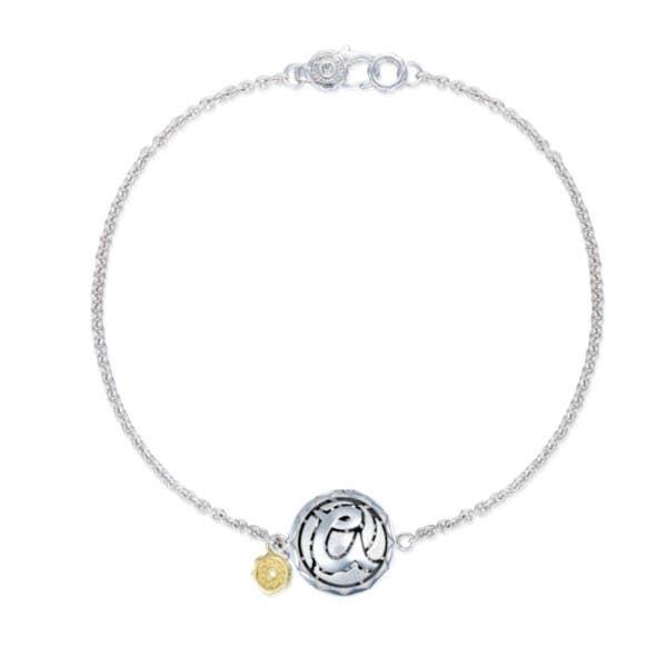 Tacori Jewelry Bracelets SB197ASB