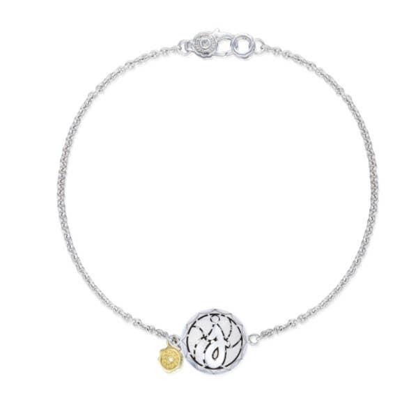 Tacori Love Letters Bracelet | SB197_SB
