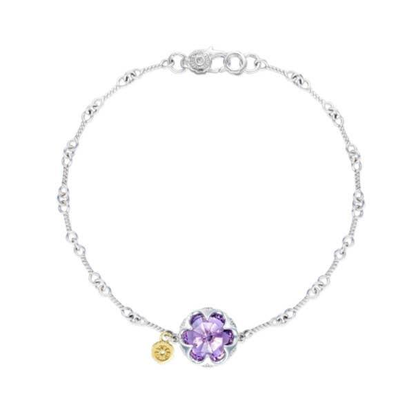 Tacori Jewelry Bracelets SB19801